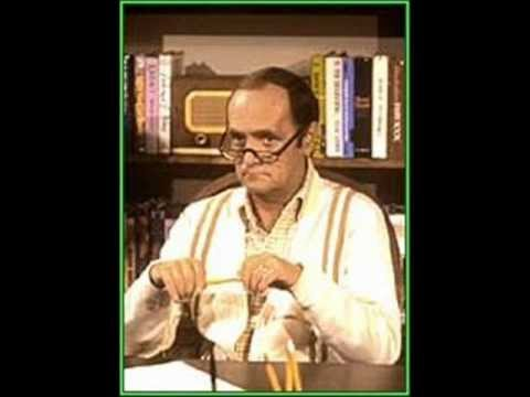 Newhart 1982: Where Are They Now?