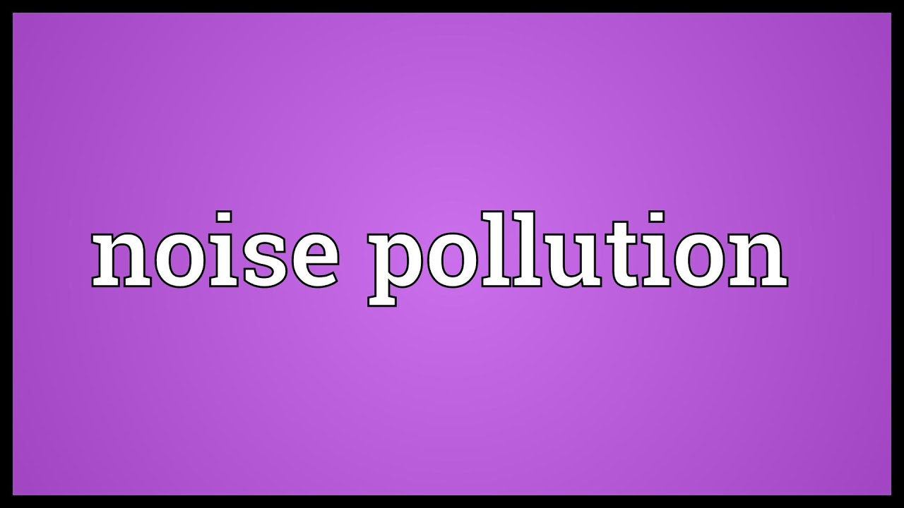 about noise pollution in hindi language Essay on noise pollution how can be due gravity essay on air pollution in hindi language 2 environmental pollution are you with the species religion because of.