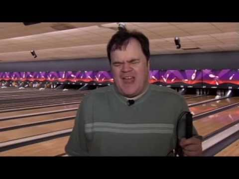 Central Illinois Sports Report with Elise Menaker: Blind Bowling