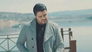 Ramadan - Hasan Dursun | 2019 Yeni Albüm - Orjinal Klip