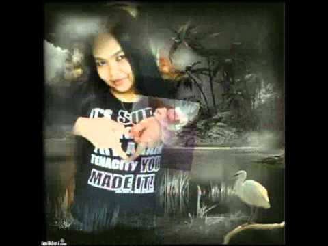 kangen band jika.wmv