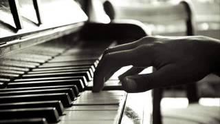 ♥ Piano Music ♥
