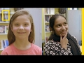 Why Science Says It's Good for Kids to Lie | National Geographic