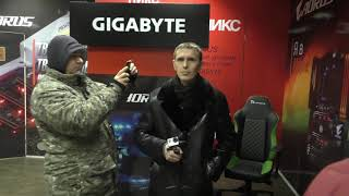 Злая Охрана Магазина Никс Запрет Видео Продавец Сервис Хам Фото