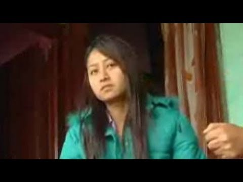 Actor in Manipur says she was molested,...