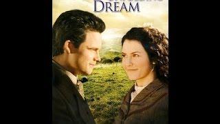 6.- El sueño de amar - Película cristiana completa en español.
