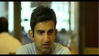 Knight Club: Ganguly, Dravid, Dhoni - who does Gambhir pick?