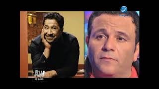 محمد فؤاد يكشف عن موعد طرح ألبومه.. ويوجه رسالة إلى تامر عبد المنعم