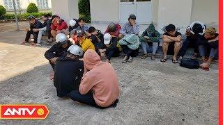 An ninh 24h | Tin tức Việt Nam 24h hôm nay | Tin nóng an ninh mới nhất ngày 23/02/2020 | ANTV