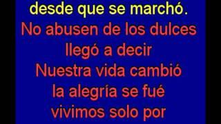 Gigi  L Amoroso -     Dalida -  karaoke   Tony Ginzo