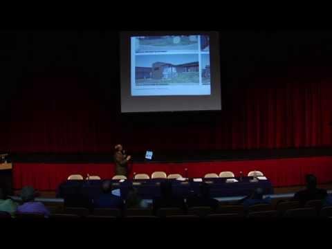 Land Swap Public Meeting 9/29/14