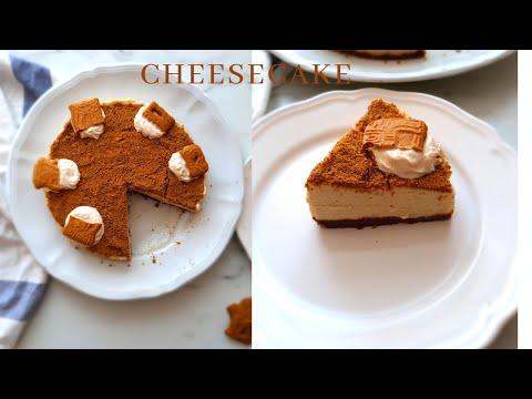 cheesecake-speculoos-sans-gluten-et-sans-lactose