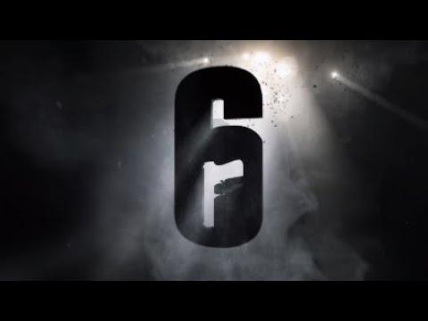 Defense Recruit Ace - Tom Clancy's Rainbow Six® Siege