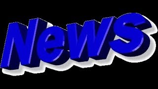 News at AG eSports #Realtalk #DesBL Finale Fortnite