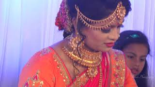 Karishma Ring Jayesh Highlight