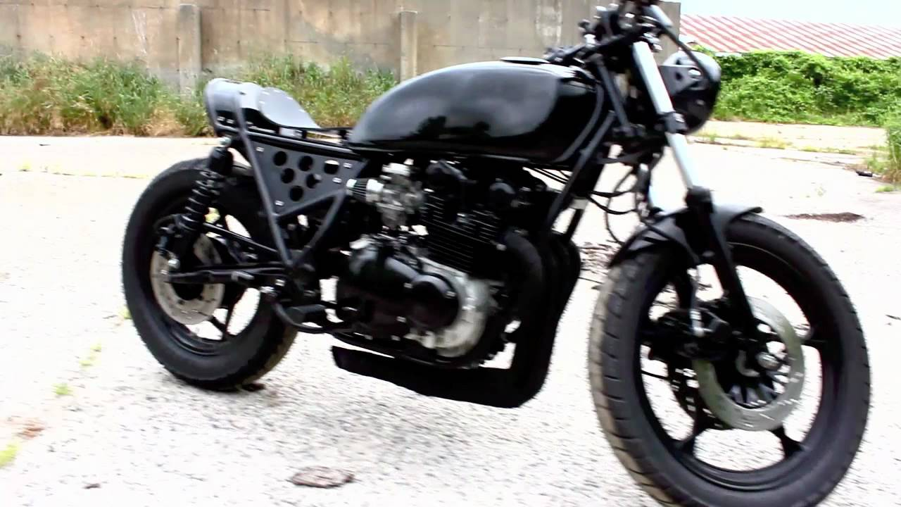 Maxresdefault on 1980 Suzuki Gs750