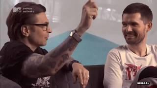 Noize MC - Программа НЕТЛЕНКА на MTV. ПОЛНАЯ ВЕРСИЯ (2019)