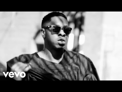 Runtown – Successful [Freestyle Video]