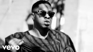 Runtown - Successful [Freestyle Video]