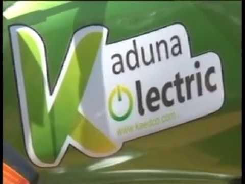 Kaduna Electricity Company Donates Free Meters