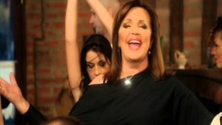 Download Ana Bekuta - Opasna - (Official  2014) MP3 song and Music Video