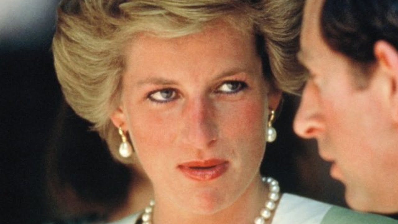 The Biggest Lies The British Royal Family Ever Told