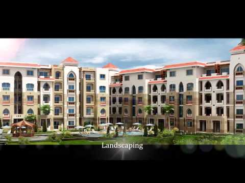 Rehana Residence, Hurghada - Egypt