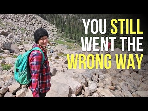 breaking-the-10-mile-hiking-mark-at-rocky-mountain-national-park