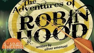 RobinHood Trailer 2 10