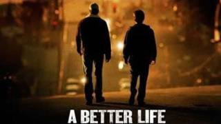 A Better Life | Review of Twilight Director