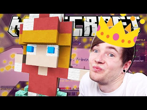 Dantdm build battle minigame tdm minecraft mods pugs - Diamond minecart theme song ...
