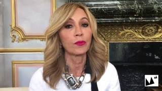 ANASTASIA BEVERLY HILLS AT SEPHORA FRANCE: Anastasia Soare Presents The First Products Available