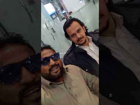 Saudi Arabia yanbo Al bahr