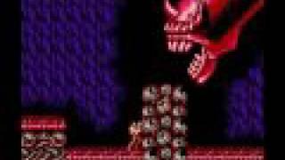 NES Longplay [001] Contra