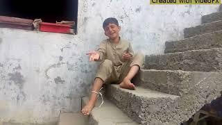 Loung Lachi Reply bhut khub