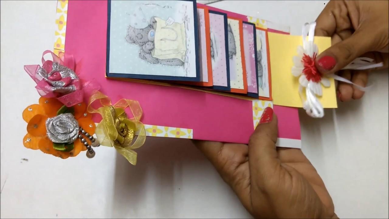 Открытках, цель создания открытки водопад из сердечек