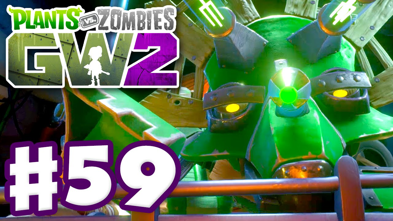 Marvellous Plants Vs Zombies Garden Warfare   Gameplay Part   Infinity  With Lovely Plants Vs Zombies Garden Warfare   Gameplay Part   Infinity Time  With Zanitortv Pc  Youtube With Captivating Beehive Pub Welwyn Garden City Also Garden Art Hungerford In Addition What County Is Garden City Ny In And Moore Park Gardens Management As Well As Garden Centre Ottery St Mary Additionally Forbidden Garden Yorkshire From Youtubecom With   Lovely Plants Vs Zombies Garden Warfare   Gameplay Part   Infinity  With Captivating Plants Vs Zombies Garden Warfare   Gameplay Part   Infinity Time  With Zanitortv Pc  Youtube And Marvellous Beehive Pub Welwyn Garden City Also Garden Art Hungerford In Addition What County Is Garden City Ny In From Youtubecom