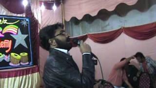 KHATRI SHAHID KHATRI STAR MUSICAL ACADEMY