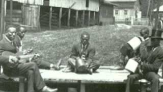 Whistler & His Jug Band~ Hold That Tiger (1931)
