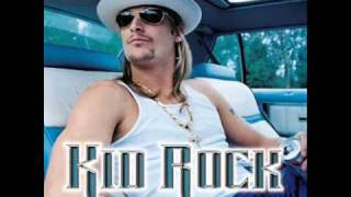Watch Kid Rock Im Wrong But You Aint Right video