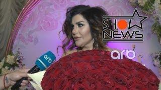 Əziz günümə gəlmədi - Xatunun oğlu anasının doğum günündə niyə iştirak etmədi? - Show News