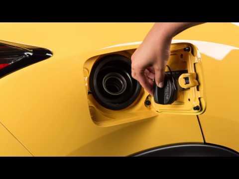 2016 NISSAN Juke - Intelligent Key Remote Battery Repla ...
