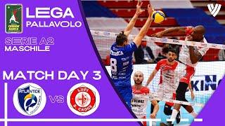 LIVE 🔴 Brescia vs. Santa Croce - Men's Serie A2