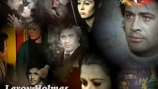 Leroy Holmes - Romeo & Juliet (1968) | Yeşilçam Müzikleri