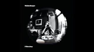 Skinshape - After Midnight