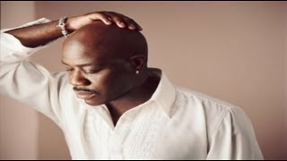 Will Downing & Gerald Albright -GIRL BLUE    ( Video )