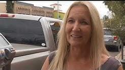 Uber Freight launches in Arizona