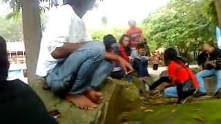 Adipati wironoto-ALCATRAZ KING JAVA MALAYSIA 2013