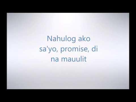 HAHAHasula with Tagalog lyrics - Kurt Fick