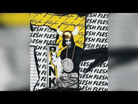 Flesh - ФЛИП МОД